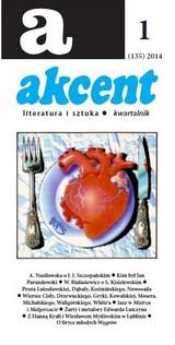 Akcent nr 1.14