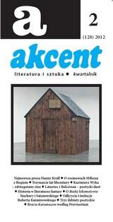 Akcent nr 2.12