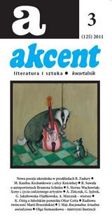 Akcent nr 3.11