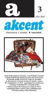 Akcent nr 3.15