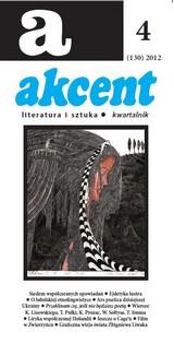 Akcent nr 4.12