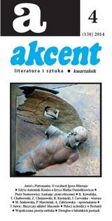 Akcent nr 4.14